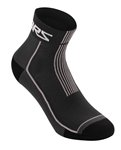 Alpinestars Summer Socks 9 L