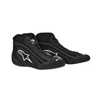 Alpinestars SP Shoes Black 40