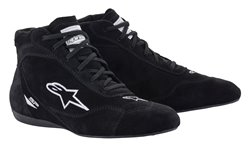 Alpinestars SP Shoes V2 Schwarz 37