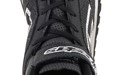 Alpinestars Radar Shoes Black White 39