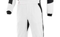 Alpinestars GP Tech V3 White Red 46
