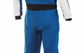 Alpinestars Stratos Suit Royal Blue White Red 46