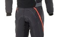 Alpinestars GP Race V2 Suit Anthracite Black Red 62
