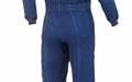 Alpinestars Kart Indoor Suit Royal Blue Red S