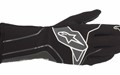 Alpinestars 1-K V2 Glove black/anthracite