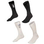 Alpinestars ZX V2 Socks Black