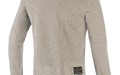Alpinestars Race V3 Long Sleeve Top Gray S