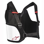 Alpinestars Bionic Rib Support Youth