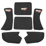 ANATOMIC COMPLETE KIT ADAPTOR FOR EXTREME-S2 SEATS
