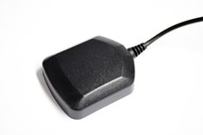 Monit Magnetic Mount GPS Antenna
