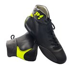 Chaussures FIA P1 Monza taille 40