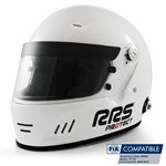 Helm PROTECT CIRCUIT FF-S4 RRS FIA 8859-2015