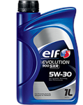 Elf Evolution 900 SXR 5WD30 - 1L