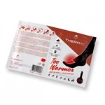 Toe Warmers Therm-IC
