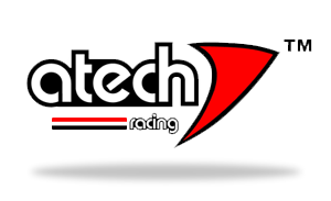 Atech - Raceshop