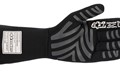 Alpinestars Tech-1 Start V2 Glove Black White L