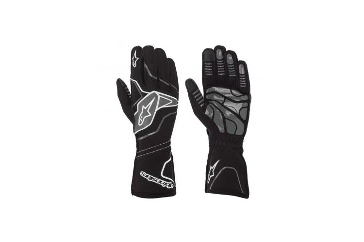 Alpinestars 1-KX V2 Glove black/anthracite