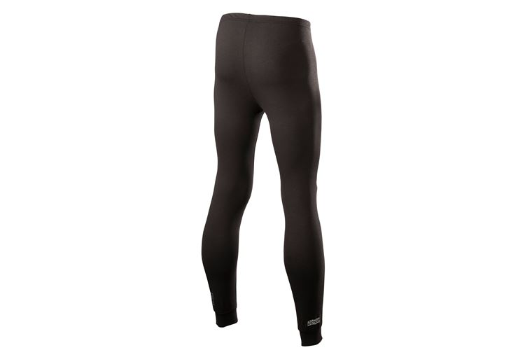 Alpinestars Race v2 Bottom Schwarz XL