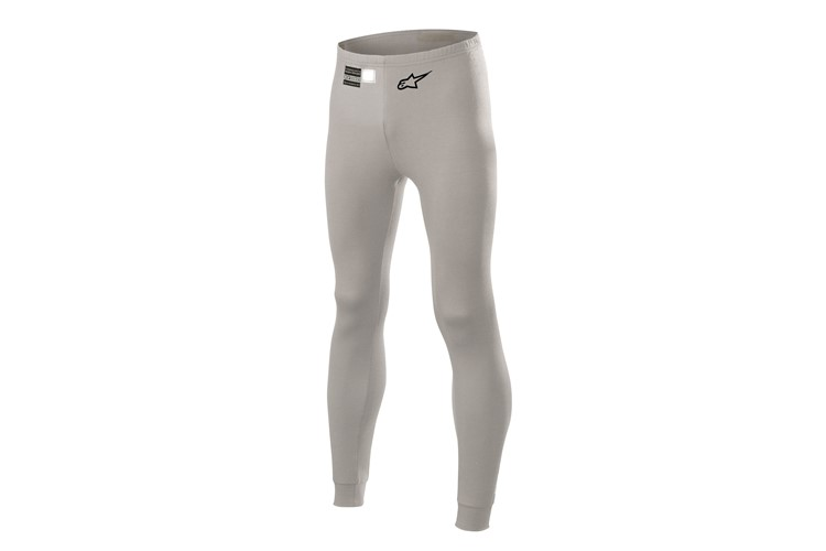 Alpinestars Race v2 Bottom Mid Gray L