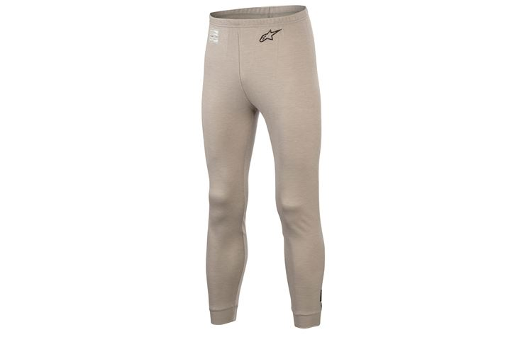 Alpinestars Race V3 Bottom Grey XL