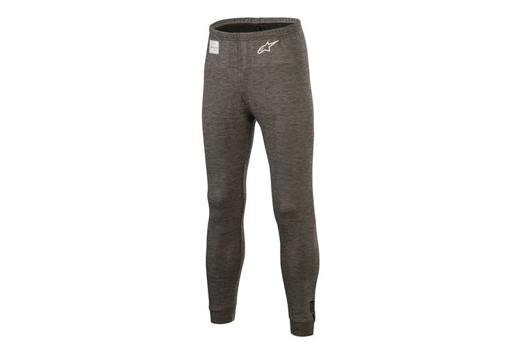 Alpinestars Race V3 Bottom Anthracite Melange XXL