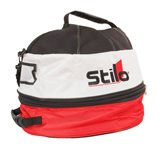 Stilo Hans Helmet bag
