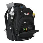 Stilo BackPack